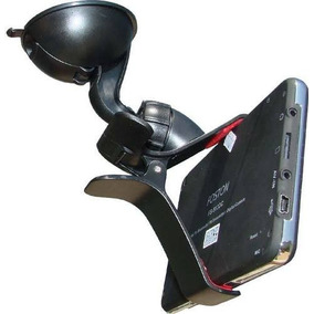 Suporte Veicular Universal -celular -samsung- Lg - Gps