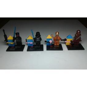 ce766f50ca6 Lego Darth Maul - Brinquedos e Hobbies no Mercado Livre Brasil