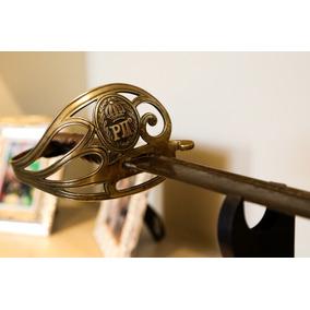 Espada Do I I Império Brasileiro D. Pedro I I Original
