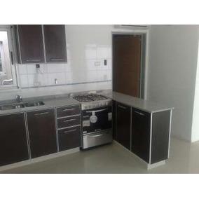 Mueble Cocina Madera Precio Metro Lineal - Muebles de Cocina en ... 602469e32d23
