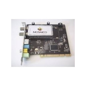 PC TV PCI 7135 WINDOWS 7 64BIT DRIVER