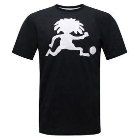Camiseta Natiruts Preto