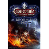 Castlevania Mirror Of Fate Hd - Steam Pc