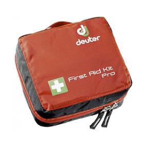 Estojo P/ Kit De Primeiros Socorros Pro 707510 - Deuter