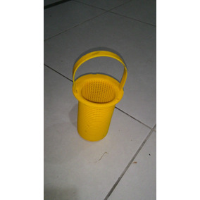 Vendo Piscina De Fibra Usada Piscinas Usado No Mercado Livre Brasil