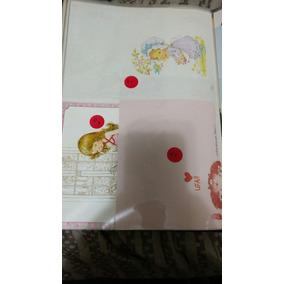 Papel/carta Antigo Pacote 15unid.( Fotos 5 Gratis !!!)d23