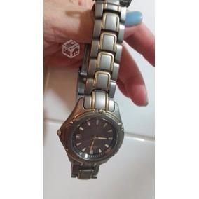 e30dd1981c5 Citizen Titanium - Relojes Citizen de Hombres en Mercado Libre Chile