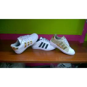 En Adidas De Libre Deportivos Ninos Mercado Niños Zapatos 4wXBqn