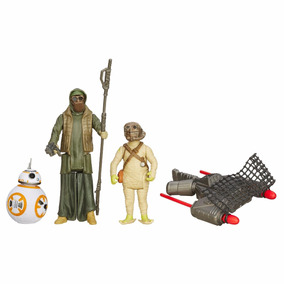 Star Wars Unkar