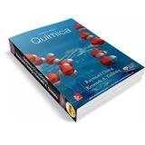 Quimica General 11ma Edicion, Raymond Chang