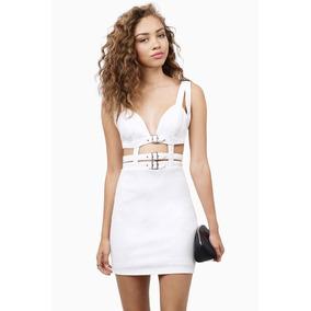 78a328ded1598 Hermoso Corcel Blanco - Mujer Vestidos en Ropa - Mercado Libre Ecuador