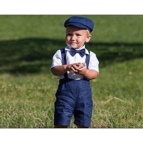 Boina De Pajem Infantil - Acessórios da Moda em Mato Grosso no ... 2fa21ae95c1