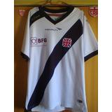 Camisa Vasco Raizes 2013 - Camisa Vasco Masculina no Mercado Livre ... 03358619b4e5e
