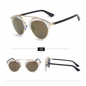 1571dc79dd3e4 Óculos De Sol Union Pacific 8312 Dourado Adidas - Óculos no Mercado ...