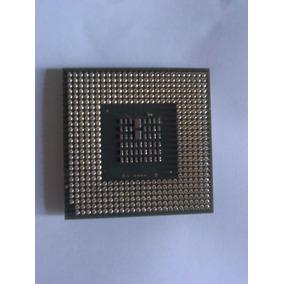 Procesador Intel Celeron D 2.13 Ghz Para Pc De Escritorio