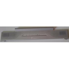 Carcaça Power Itautec W7635 80-41165c10