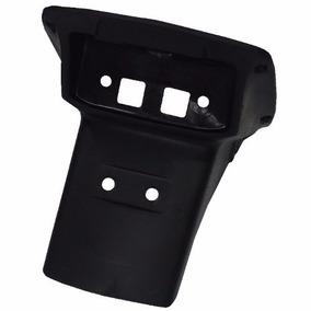 Porta Placa - Paralama Traseiro Honda Cb 450