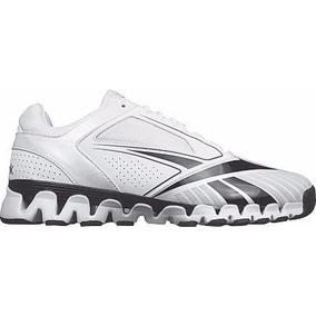 Libre Mercado Beisbol Para México Zapatos En Reebok 8qv6CIwx