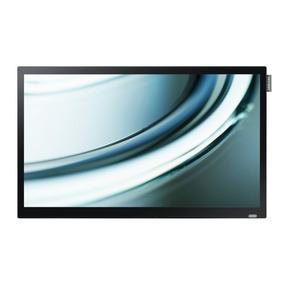 Monitor 22 Led Samsung Db22 Lfd Small