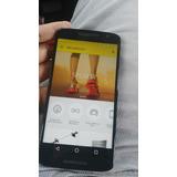 Motorola X Play Exelente Liberado Cualquien Compañia