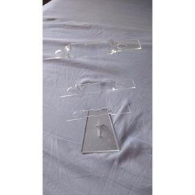 Expositor De Oculos Usado - Óculos De Sol, Usado no Mercado Livre Brasil 22ee5d154e