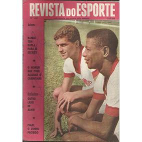 Revista Do Esporte Nº 413