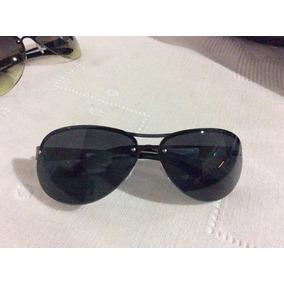 99f3b336b5313 Oculos Lacoste Preto - De Sol - Óculos no Mercado Livre Brasil