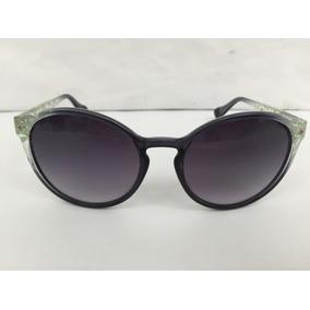3fbd5021d7 Anteojos de Sol Ossira de Hombre Sin lente polarizada en Mercado ...