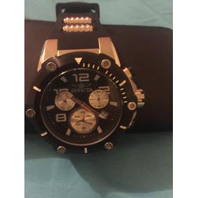 Reloj Invicta 22235