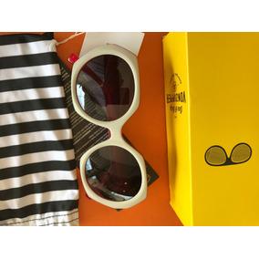 Oculos Von Zipper Original - Óculos no Mercado Livre Brasil 32830a89a0