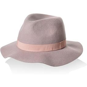 Sombrero Fedora - Vestuario y Calzado en Mercado Libre Chile e5a56eb93f3
