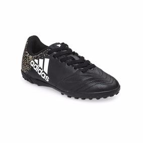 Botines Bottitas adidas Papi Futbol Ace 16.4 ·   3.050 91. Envío gratis 90624bcfbbcd1