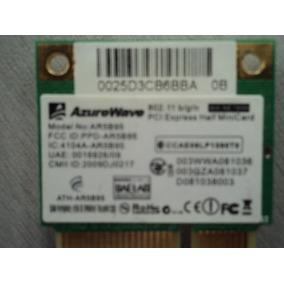 Asus Eee PC 1005PE NE762H Windows Vista 32-BIT