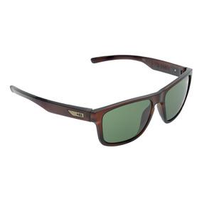 Óculos De Sol HB em São Paulo no Mercado Livre Brasil 984f83a5c0