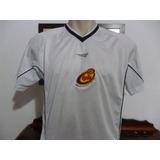 951789c7bd Camisa Federação Paulista De Futebol no Mercado Livre Brasil