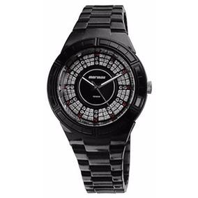 01103fbb624 Pulseira Para Relogio Mormaii 2036 - Relógios De Pulso no Mercado ...