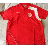 Camisa Polo Internacional no Mercado Livre Brasil 17e773286e3c7