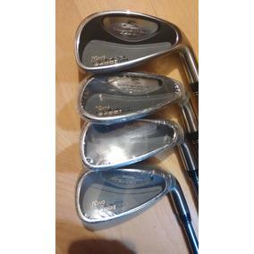 963d9c38a6d66 Bolsa Para Palos De Golf Nike en Mercado Libre México