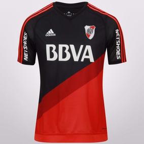 Camiseta De River Plate Suplente Alternativa 2015 - Oferta !