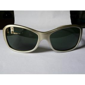Lindo Ray Ban Da Triton - Óculos no Mercado Livre Brasil 2ad2dc4ea1