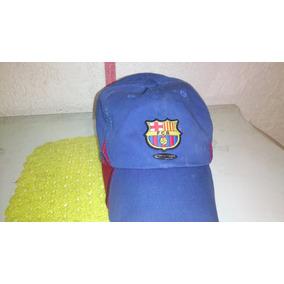 Fc Barcelona Core De Punto Beanie Sombrero - Fcb Bronx Gorro. Baja  California · Gorra 5a1ed62a369