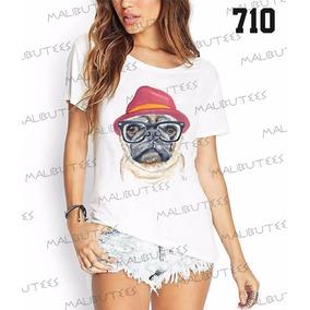Chapeu Do Sassa Camisetas Manga Curta - Camisetas e Blusas no ... cb9a9b6b3f1