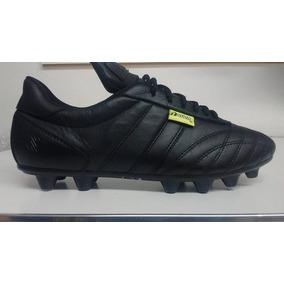 Zapatos De Fútbol Picho 100% Piel Cosidos A Mano en Mercado Libre México f91cbaf671692