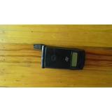 Motorola I835   P Refacciones