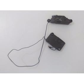 Alto-falantes Original Notebook Acer Aspire E1-471-6811