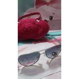 Oculos Aviador Lilica Ripilica no Mercado Livre Brasil a1e75bed41