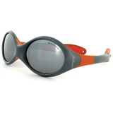 Oculos Julbo Infantil no Mercado Livre Brasil 43ab4d541f39