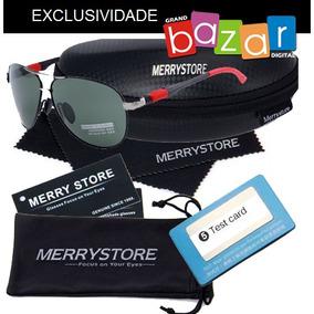 6ef06f2c2 Guedes Import Store Outras Marcas - Óculos no Mercado Livre Brasil