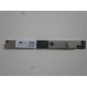 Webcam Ultrabook Acer Aspire V5-471 Series 11p2sf167a