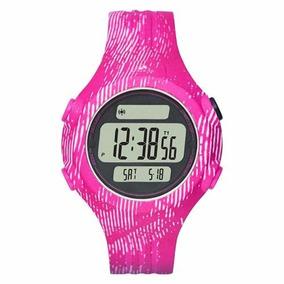 Relógio adidas Adp3187/8tn